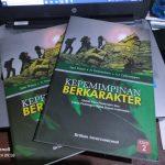 Cetak Buku Murah Terdekat Di Surabaya, Jawa Timur, Indonesia
